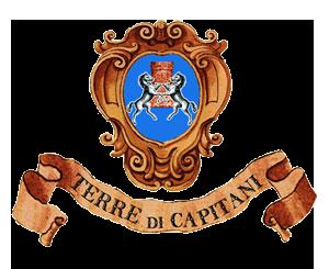 Terre di Capitani - Gualdo Cattaneo Umbria